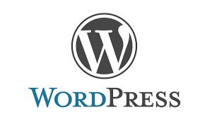 WordPress Web Design and SEO
