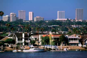 SEO Anaheim, CA by Nice & Easy Web Design
