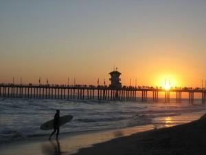 SEO Huntington Beach, CA by Nice & Easy Web Design