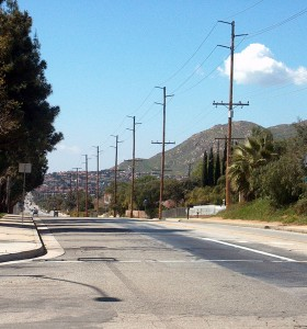 SEO Moreno Valley, CA by Nice & Easy Web Design
