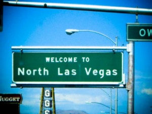 SEO North Las Vegas by Nice & Easy Web Design