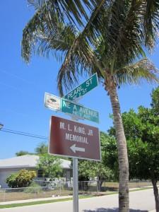 SEO Pearl City, HI by Nice & Easy Web Design