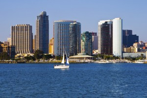 SEO San Diego, CA by Nice & Easy Web Design