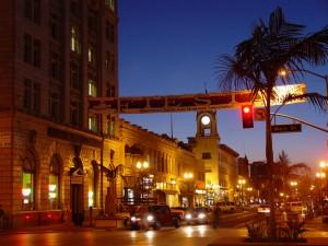 SEO Santa Ana, CA by Nice & Easy Web Design