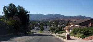 SEO Santa Clarita, CA by Nice & Easy Web Design