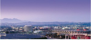 Web Design Anaheim, CA by Nice & Easy Web Design