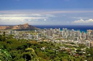Web Design Honolulu, HI by Nice & Easy Web Design