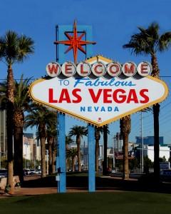 Web Design Las Vegas, NV by Nice & Easy Web Design
