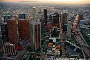 Web Design Los Angeles by Nice & Easy Web Design