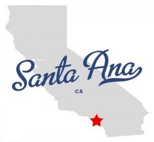 Web Design Santa Ana, CA by Nice & Easy Web Design