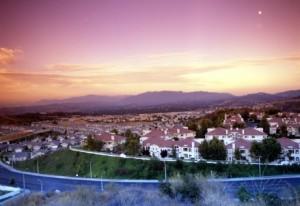 Web Design Santa Clarita, CA by Nice & Easy Web Design